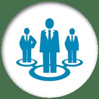 Software sales recruitment