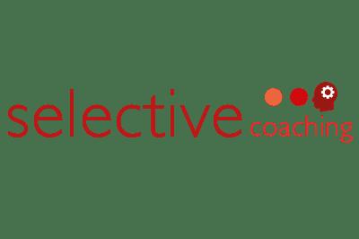 Selective Coaching