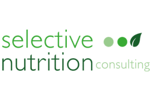 Selective Nutrition