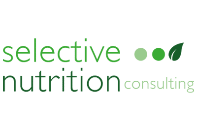 Selective Nutrition Consulting